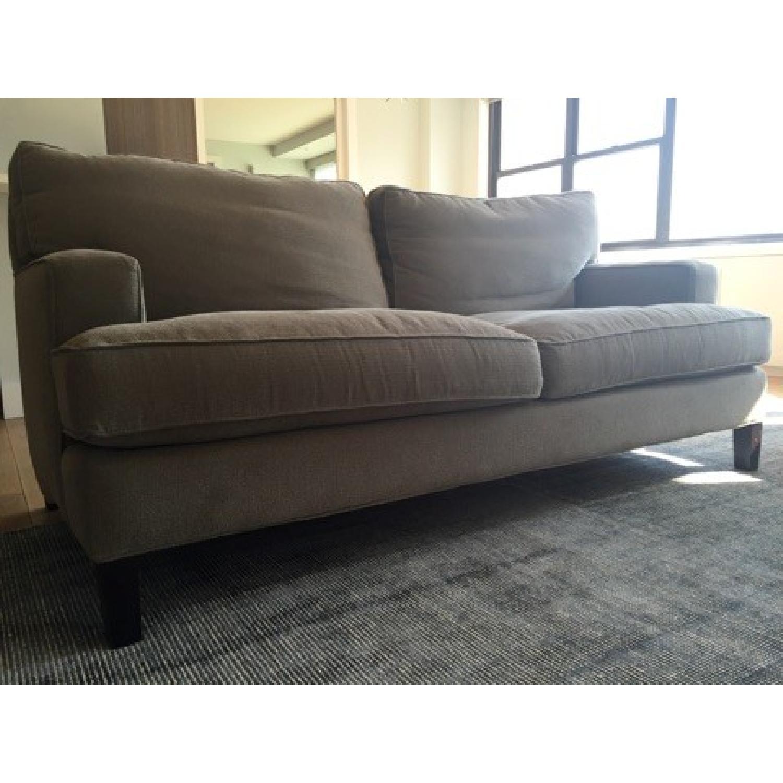 Room & Board Sofa - image-6