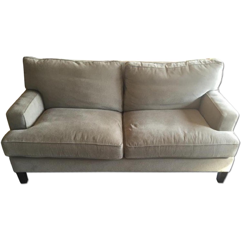Room & Board Sofa - image-0