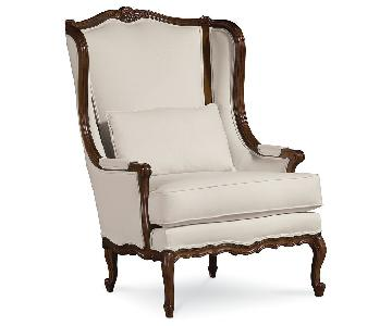 Thomasville Dominique Chairs