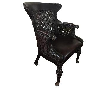 Tommy Bahama Kingstown Chair