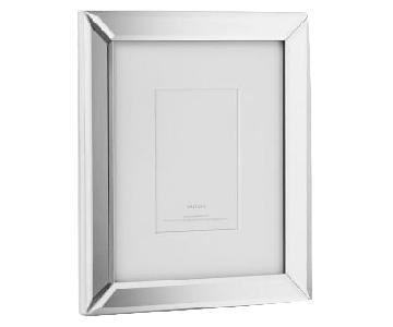West Elm Mirror Gallery Frames
