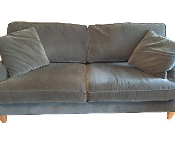 ABC Carpet & Home Cobble Hill Sofa