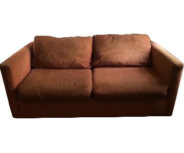 Rowe Sleeper Sofa