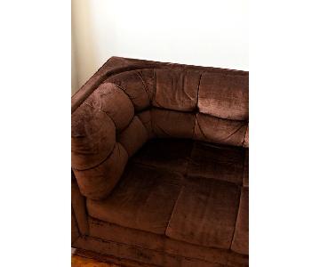Best Used Sofas For Sale Aptdeco