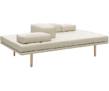 BoConcept Fusion DayBed