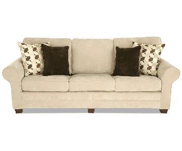 Bob's Maggie II Sofa