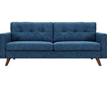 NyeKoncept Uma Sofa