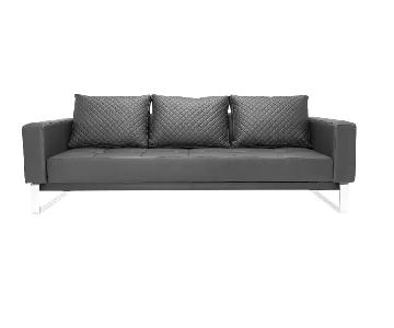 Innovation USA Contemporary Sleeper Sofa