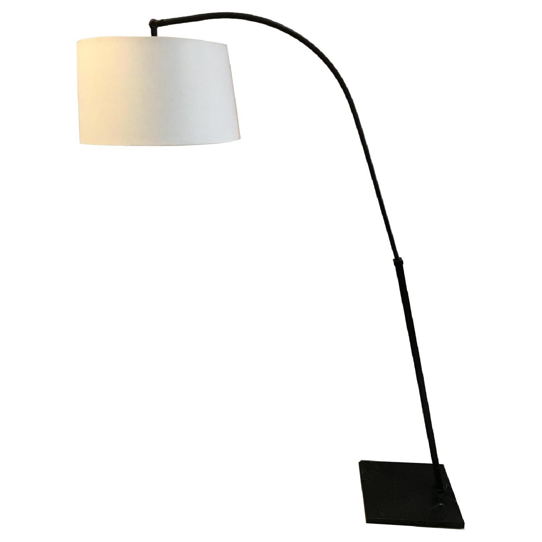 default ethan shop floor lamps lighting avetta metal lamp allen