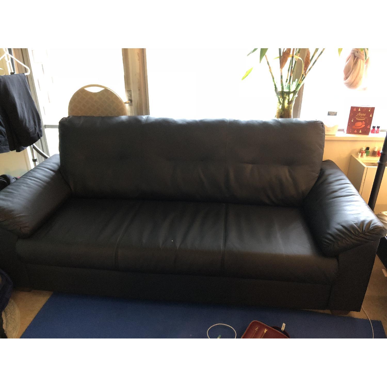 Ikea Knislinge Sofa; Ikea Knislinge Sofa 0 ...