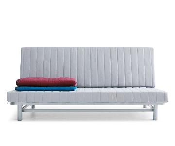 Ikea Beddinge Lovas Sleeper Sofa