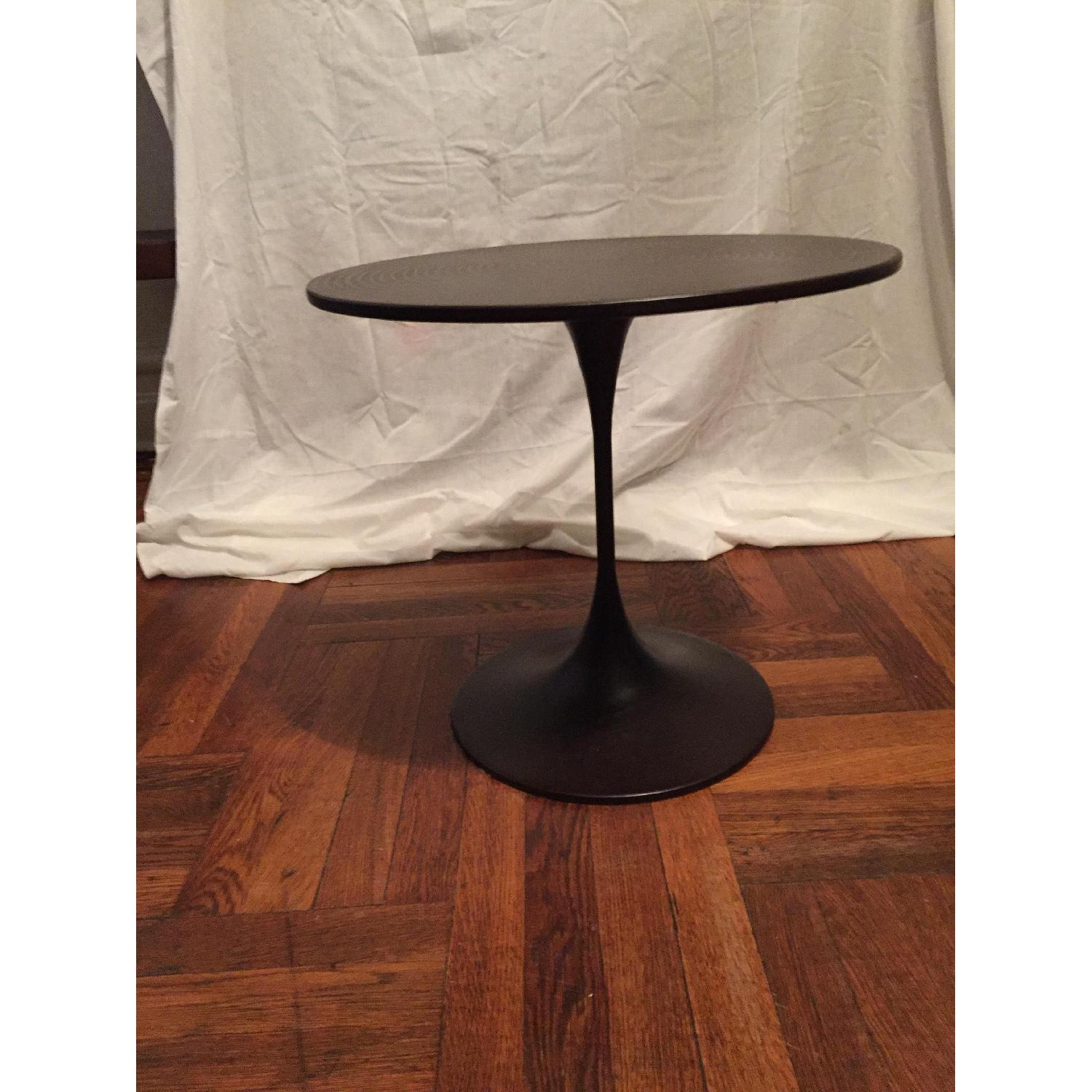 Pier 1 Side Table - image-1
