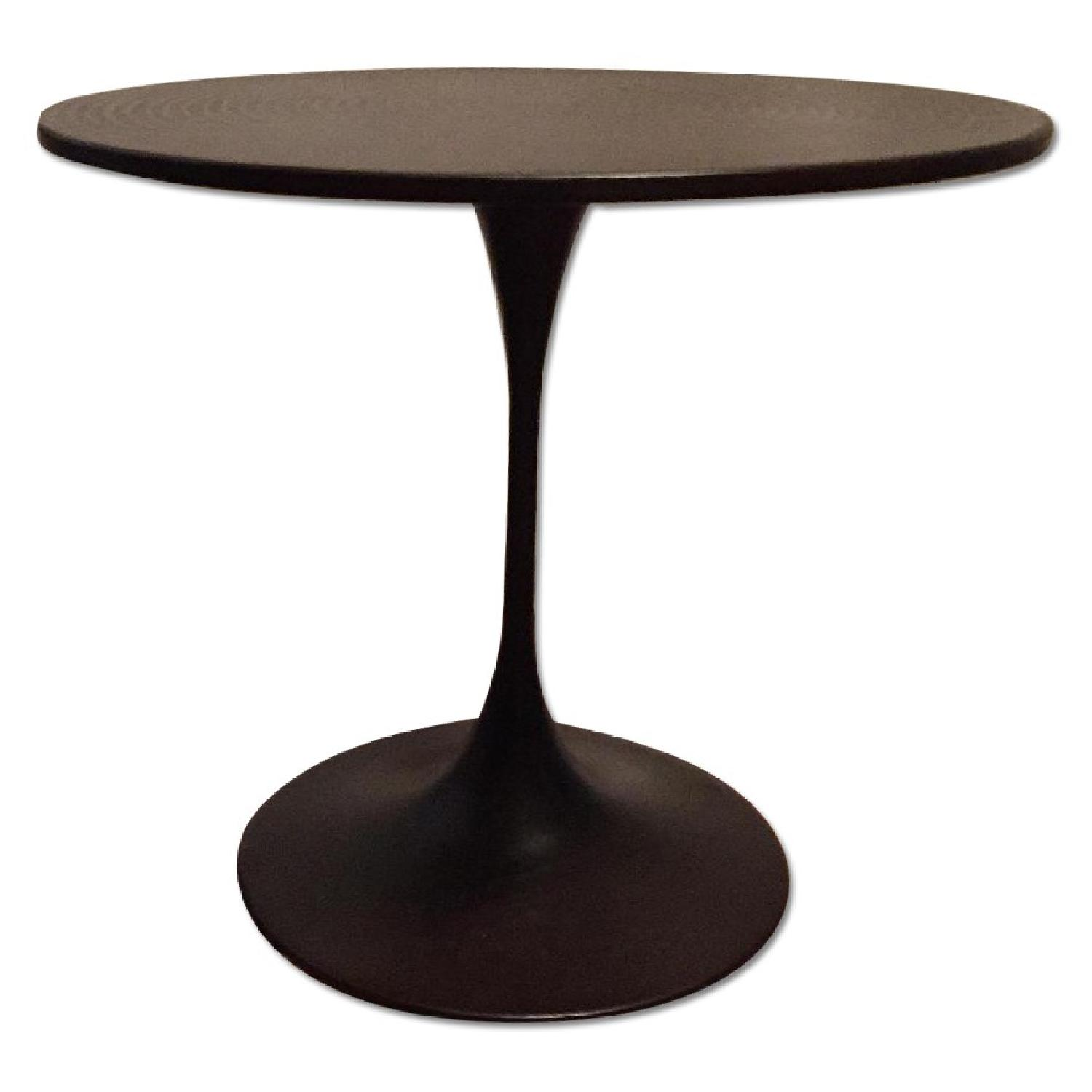 Pier 1 Side Table - image-0