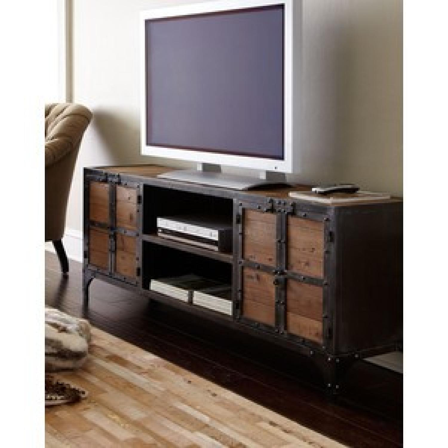 Industrial Entertainment Chest - image-2