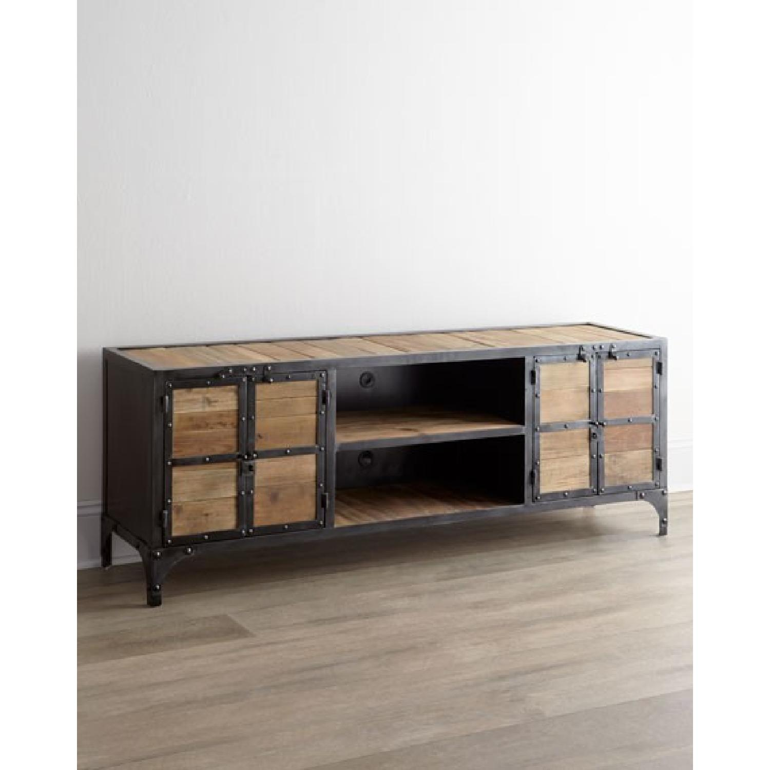 Industrial Entertainment Chest - image-3