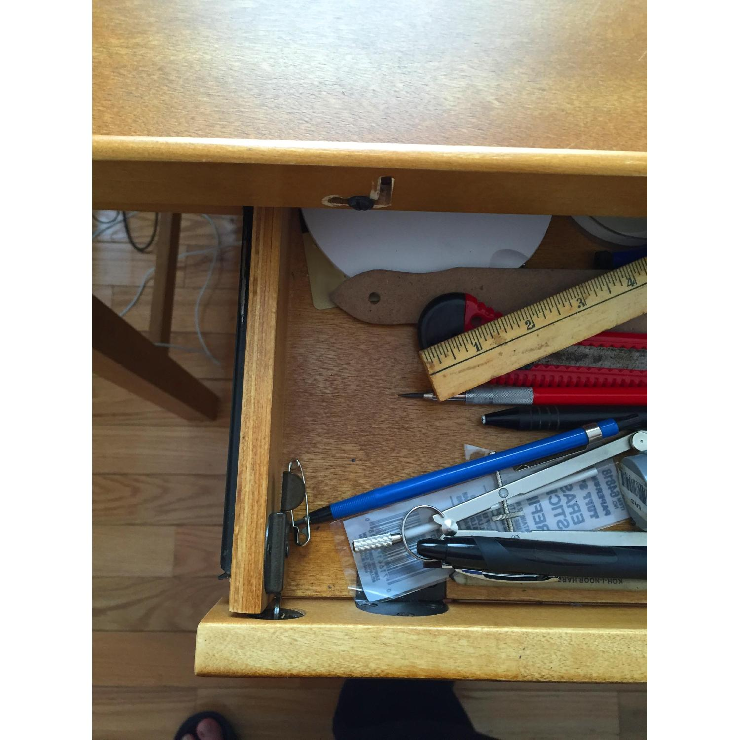 Drafting Table - image-4