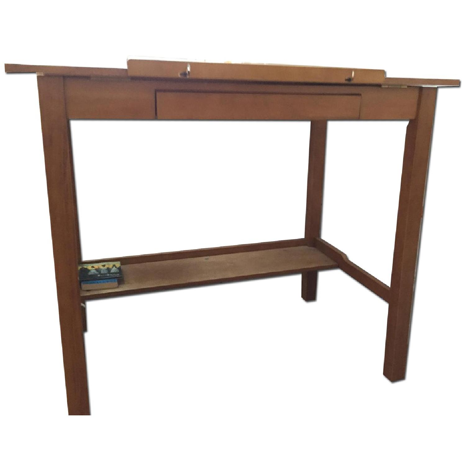 Drafting Table - image-0