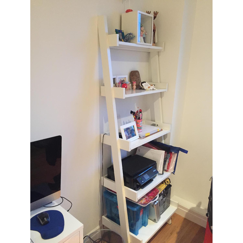Brazilian Bookshelf - image-2