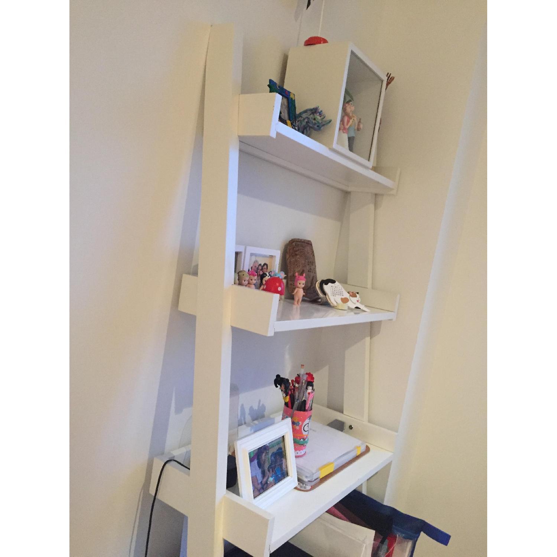 Brazilian Bookshelf - image-3