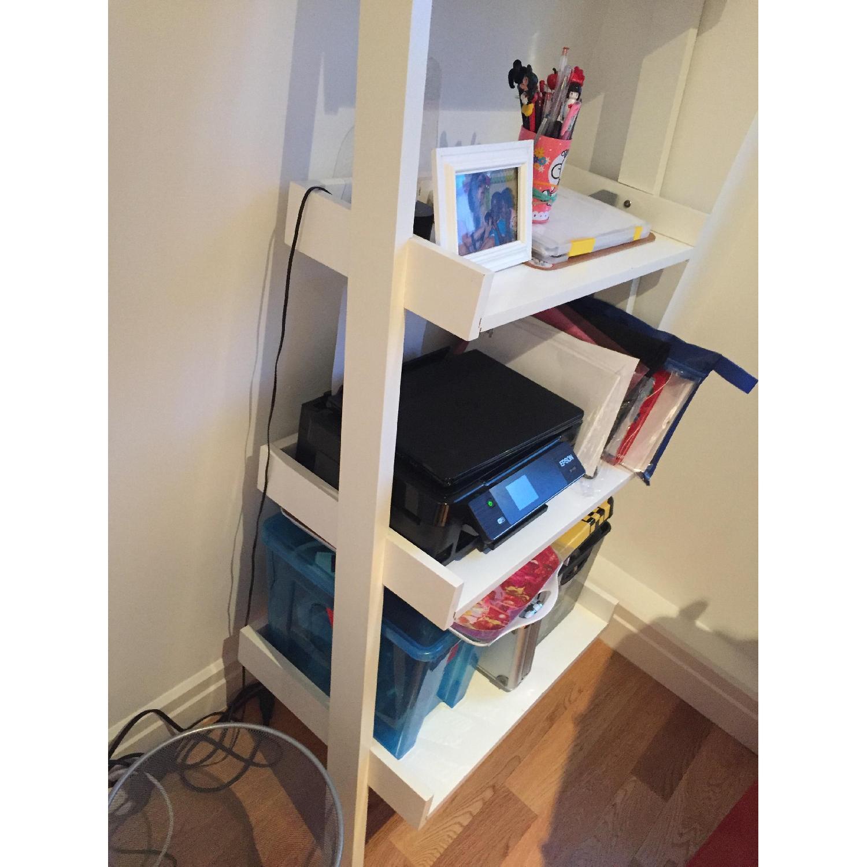 Brazilian Bookshelf - image-4