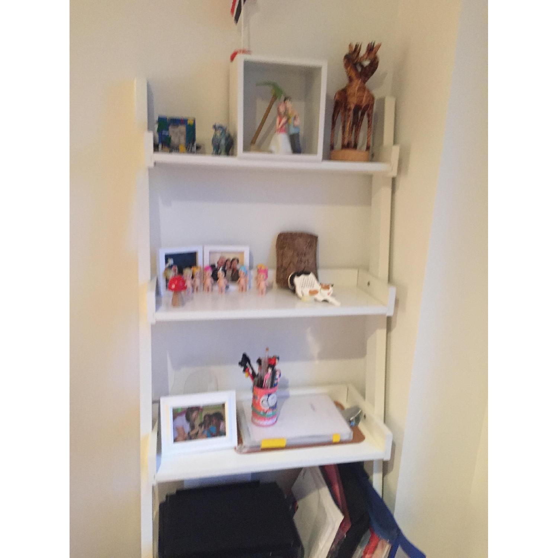 Brazilian Bookshelf - image-6