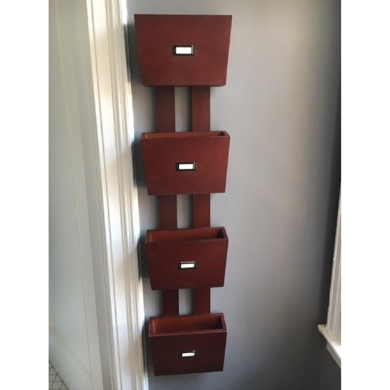 Hanging Files/Organizer - image-1
