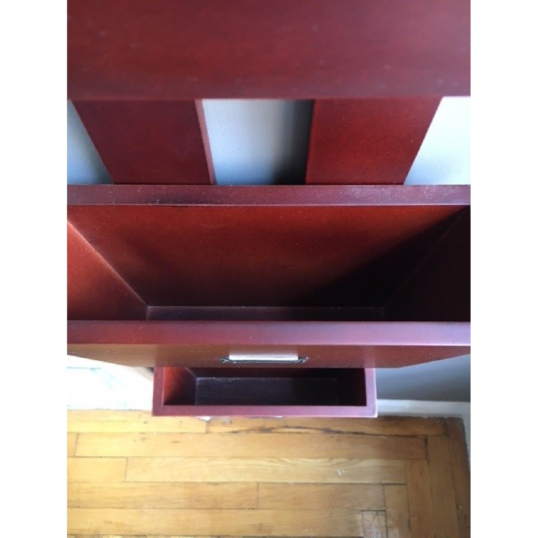 Hanging Files/Organizer - image-2