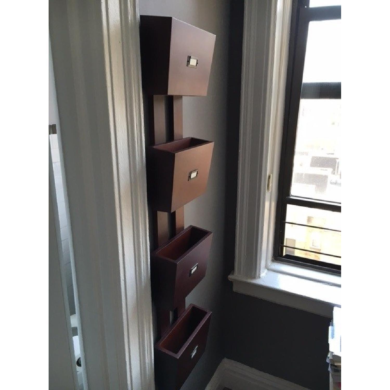 Hanging Files/Organizer - image-3