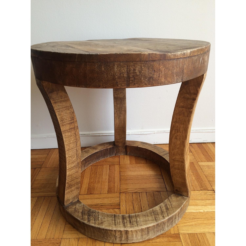 Wood Table - image-3