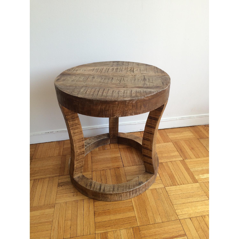 Wood Table - image-4