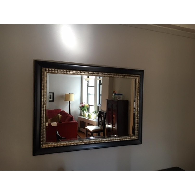Wall Mirror - image-1