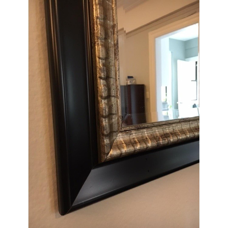 Wall Mirror - image-3