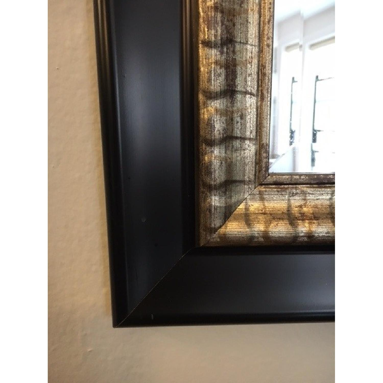 Wall Mirror - image-4
