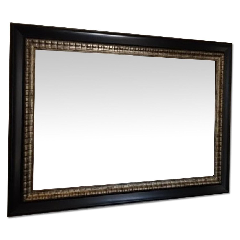 Wall Mirror - image-0