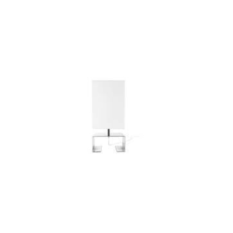 BoConcept Quadro Lamp - image-1