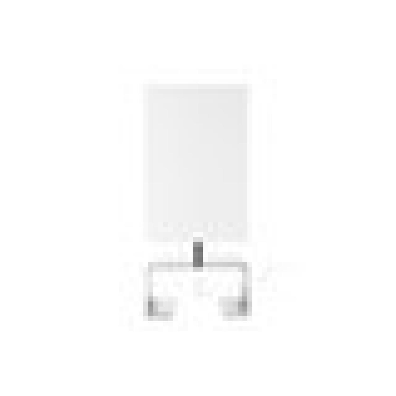 BoConcept Quadro Lamp - image-2