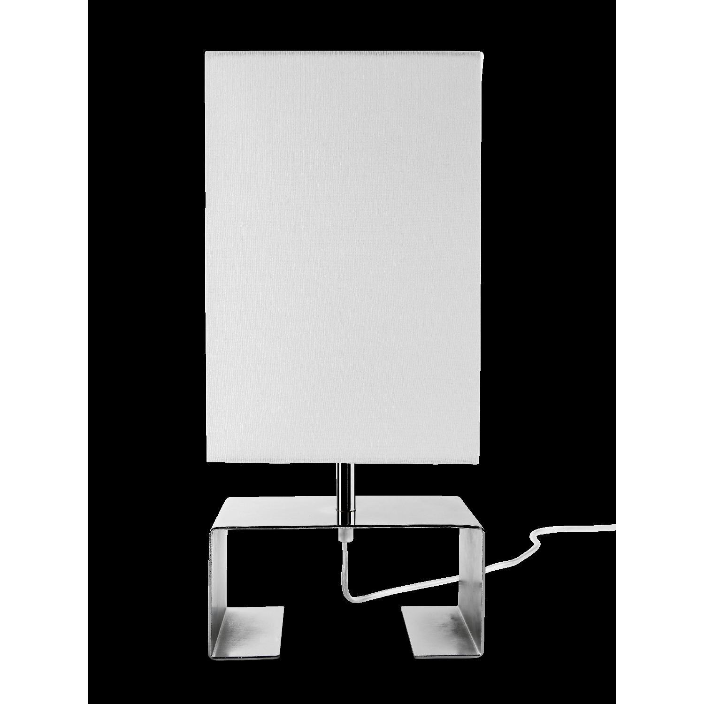BoConcept Quadro Lamp - image-3