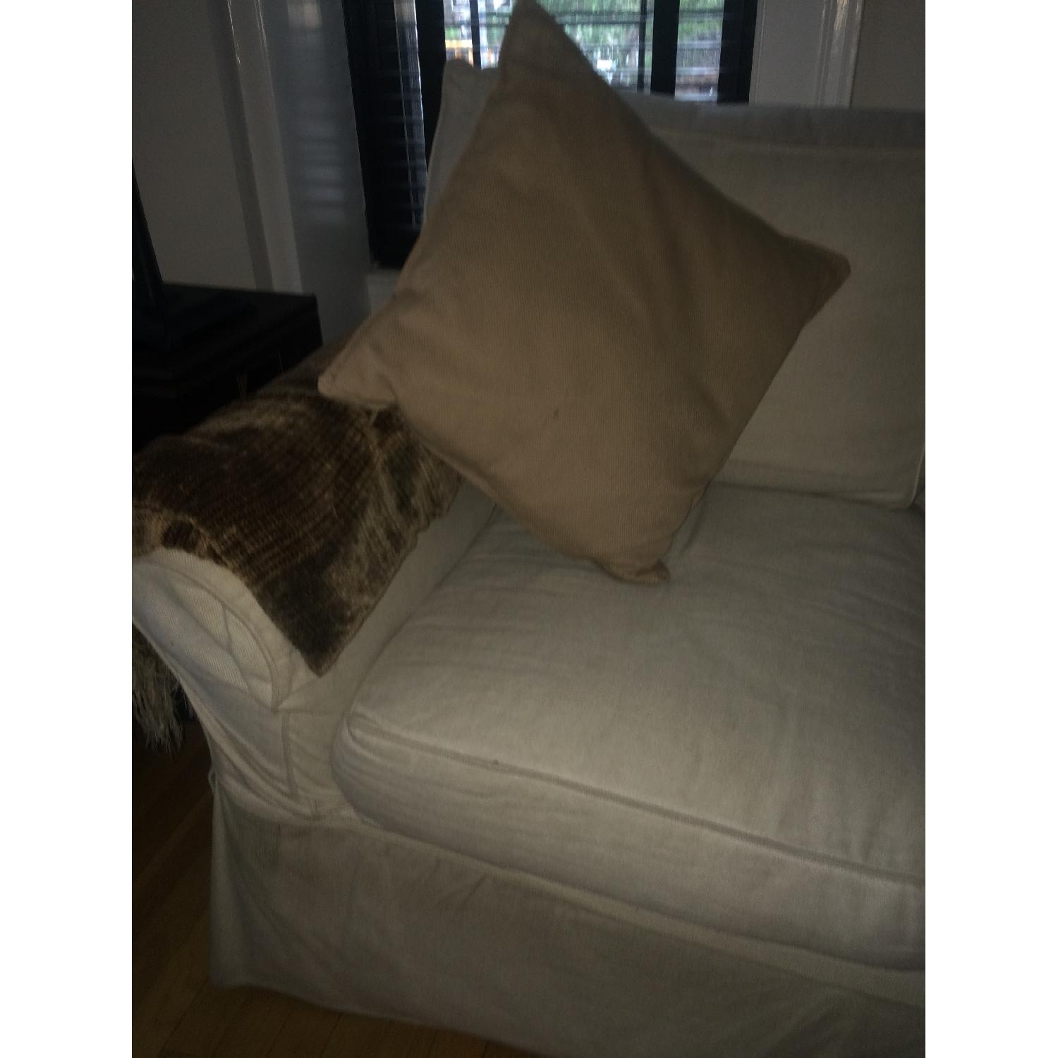 Lillian August 3-Seater Couch - image-2
