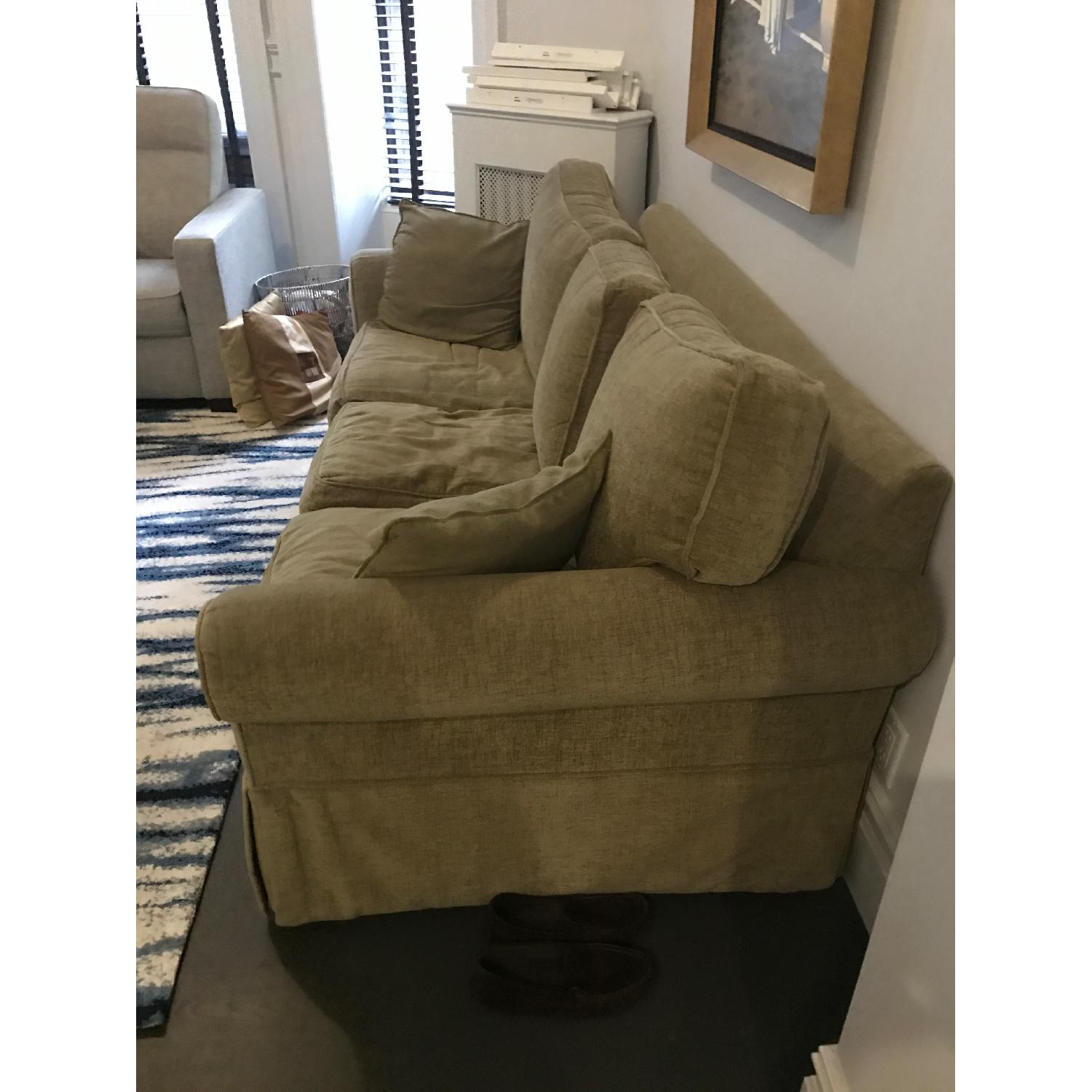 Lillian August 3-Seater Couch - image-6
