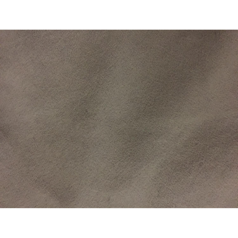 Coaster Fine Furniture Grey Sectional Sofa - image-5