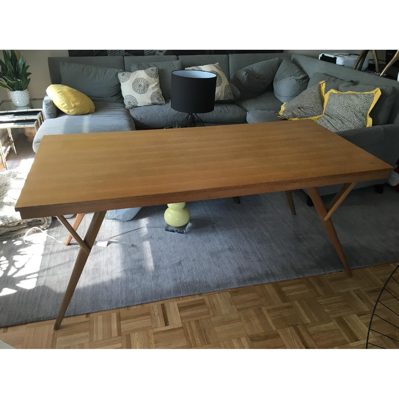 Room & Board Desk - image-4