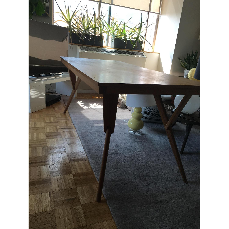 Room & Board Desk - image-5