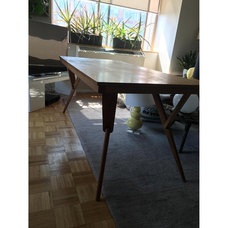 Room & Board Desk - image-6