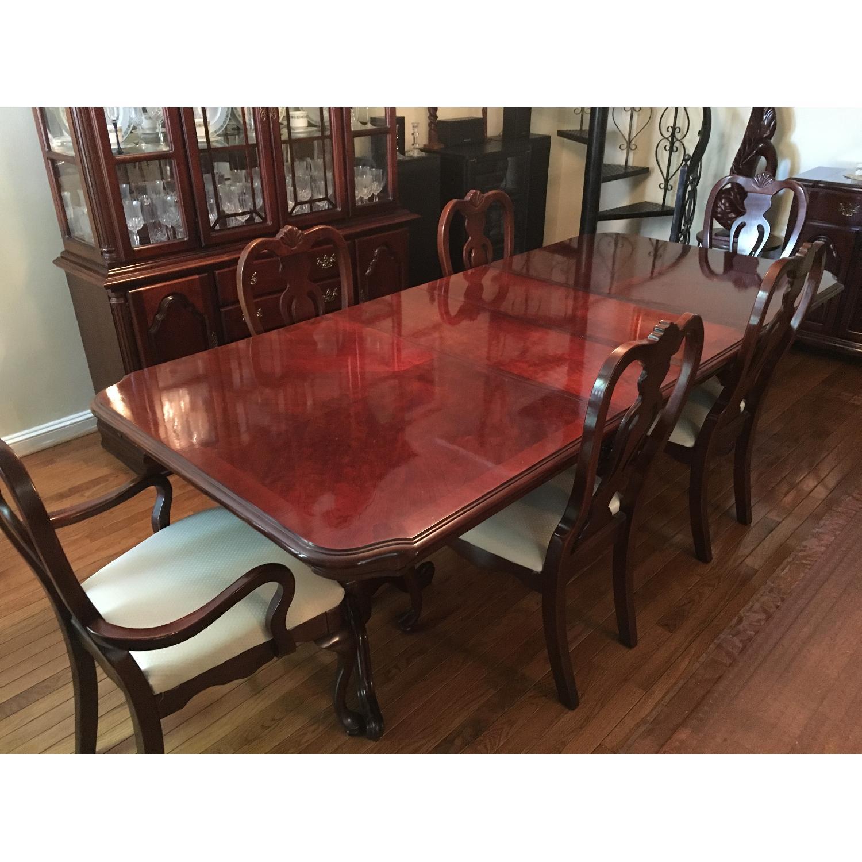 Henry Link 9 Piece Dining Set - image-4