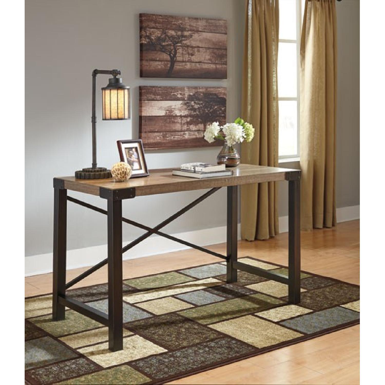 Ashley's Dexifield Home Office Desk - image-1