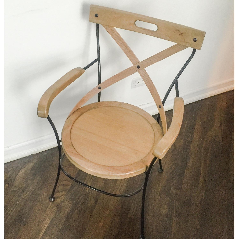 World Market Chair - image-5