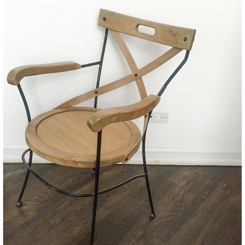World Market Chair - image-6