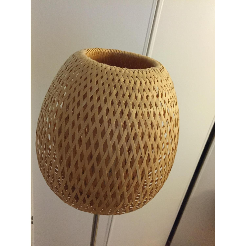 Ikea Boja Lamps - image-2