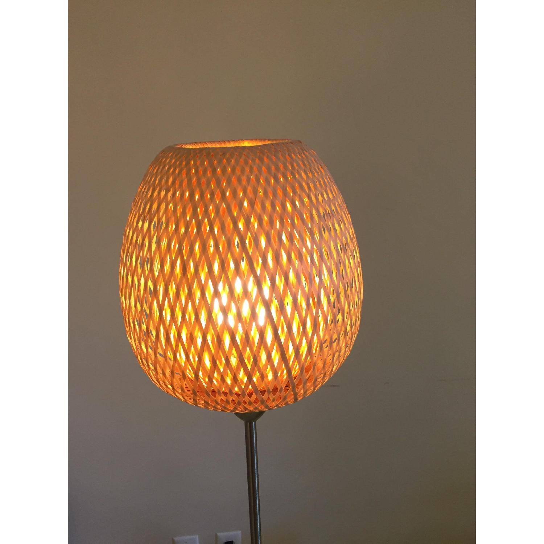 Ikea Boja Lamps - image-3
