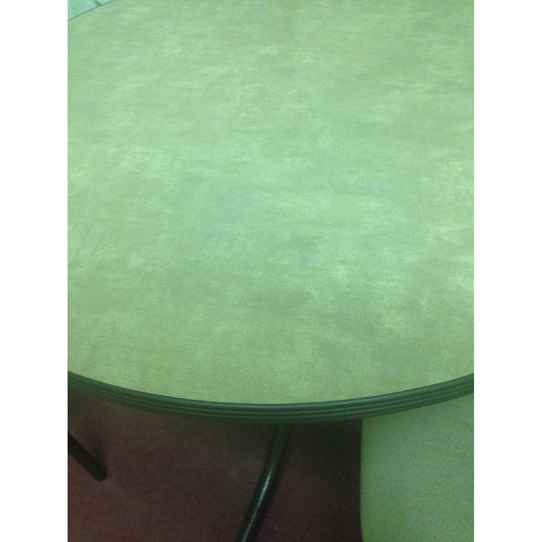 Linen 3 Piece Dinette Set - image-3